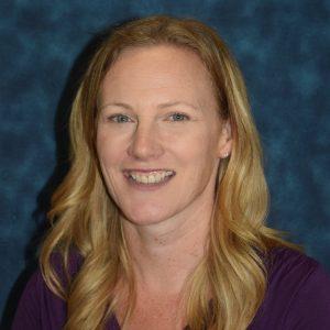 Kelly Schuller